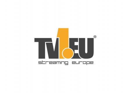 Moderation-TV1EU