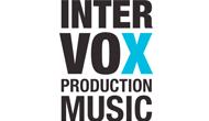 marken-intervox