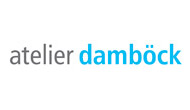 mb-damboeck