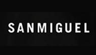 sanmiguel-thumb