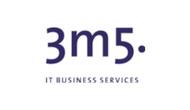 mb-3m5