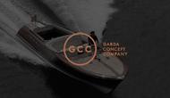 gcc-thumb