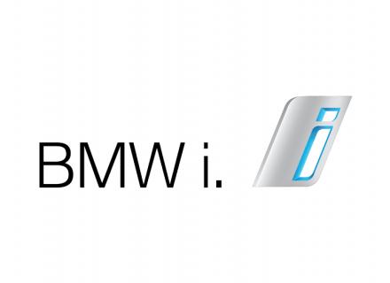 Moderation-BMWi