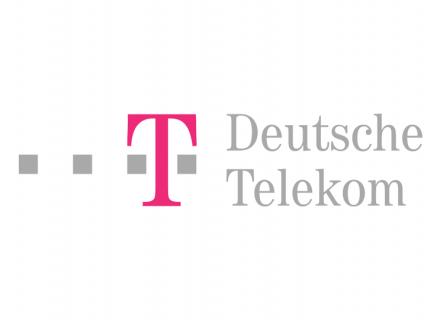 Moderation-Telekom