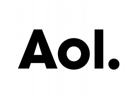 Moderation-aol