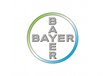 Moderation-bayer