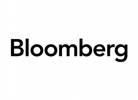 Moderation-bloomberg