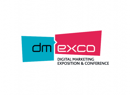 Moderation-dmexco