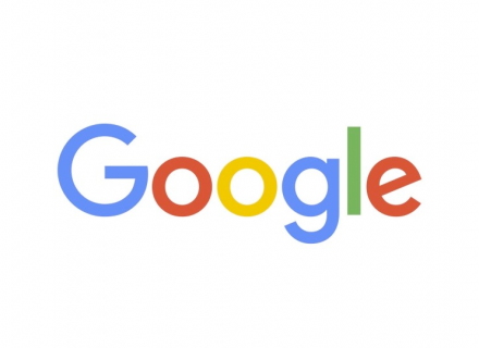 Moderation-google