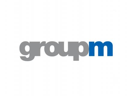 Moderation-groupm