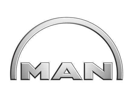 Moderation-man