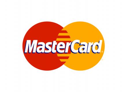 Moderation-mastercard