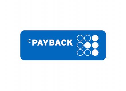 Moderation-payback