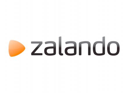 Moderation-zalando