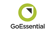 goessential