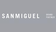 sanmiguel-brand-partner