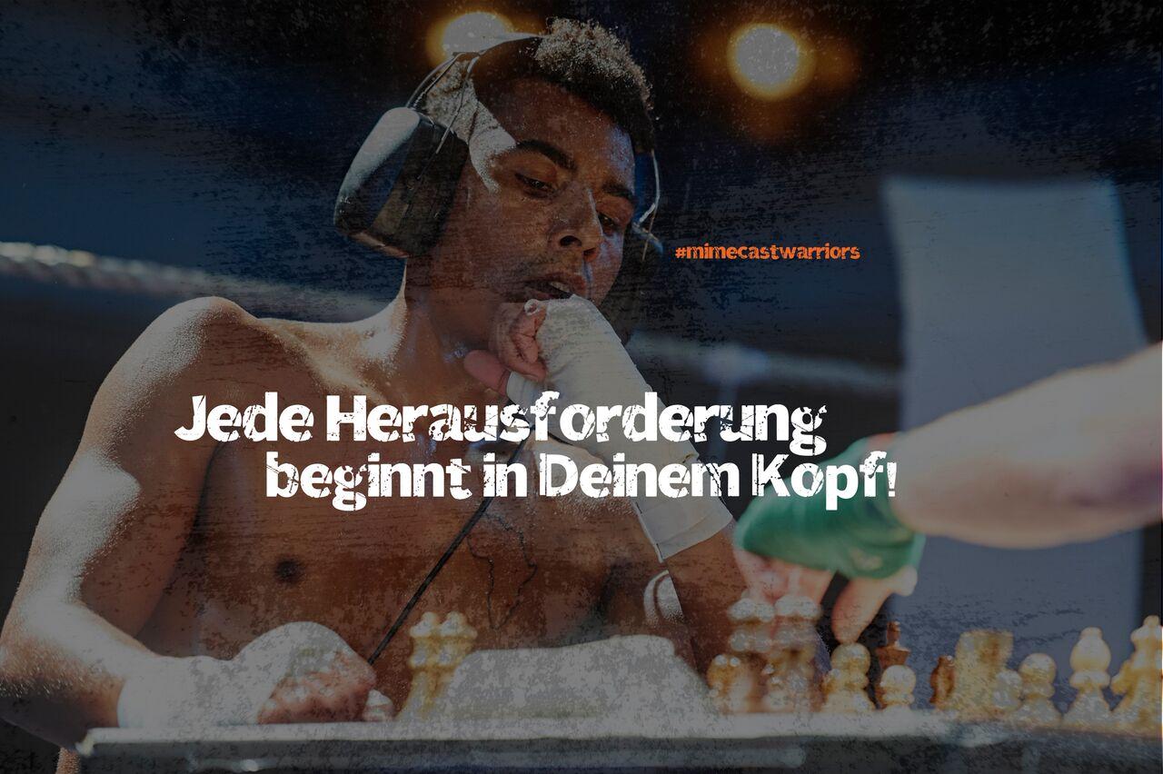 Kampagne-Kopf_preview